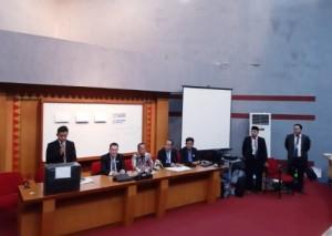 Seratusan Advokad Di Bandarlampung Ikut UPA