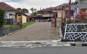 Kasus Ancaman Kadisporapar, DPRD Lambar Bereaksi