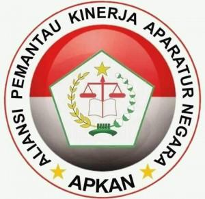 APKAN Apresiasi Gubernur Lampung Tangani Jalan Ryacudu