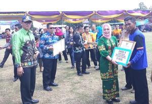 Gotong-royong, Budaya Asli Nusantara Yang Harus Dipertahankan