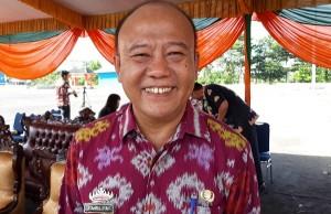 Pemkab Lamtim Bentuk Tim Pemantau Pemilu 2019