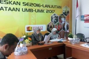 Triwulan III 2018, Ekonomi Lampung Tumbuh 5,35 Persen