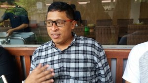 Ketua DPRD Bandarlampung Dinobatkan Sebagai Penggerak Olahraga Lampung