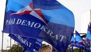 Ini Alasan Partai Demokrat Belum Buka Penjaringan Balonkada