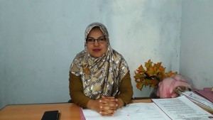 19 Anak Di Lampung Barat Jadi Korban Kekerasan Seksual