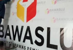 Jelang Pilkada Serentak, Komisioner Bawaslu Positif Covid-19