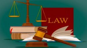 Urgensi RUU Omnibus Law Dan Revisi UU Otsus Papua