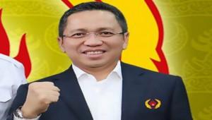 KONI Lampung Fokus Optimalkan Persiapan PON