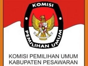 KPU Pesawaran Rekrut PPDP