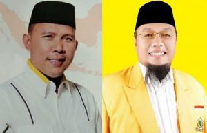 Peluang Koalisi PKS Dan Golkar Pada Pilbup Lamsel