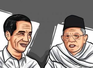 Putra Daerah Lampung Dinilai Layak Duduki Kabinet Jokowi