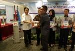 REI Lampung Siap Bangun Perumahan Untuk Wartawan Berkompeten