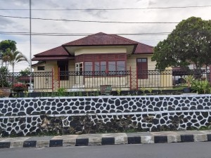 Tindakan Kepala Disporapar Lampung Barat Menuai Kritik