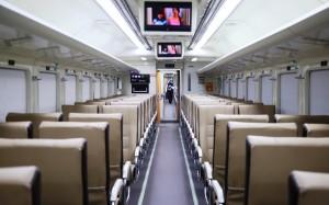 Ridho-Bachtiar Berhasil Kembangkan Transportasi Massal Di Lampung