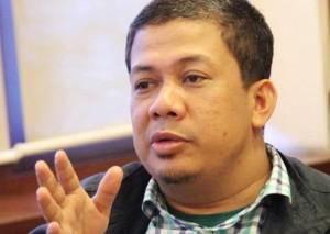 Pimpinan Dewan Tugaskan Komisi III Panggil Ditjen Imigrasi Dan KPK