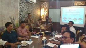 Rakata: 70,25 Persen Masyarakat Lampung Inginkan Gubernur Baru