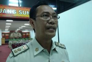 Tahun Ini, Bayar Pajak Motor Di Lampung Bisa Online