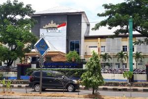 Pegawai Honorer RSUD Mayjed Ryacudu Setahun Tak Terima Gaji
