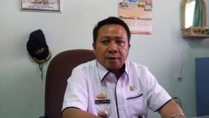 Soal Mutasi, Sekretaris BKD: Saya Tidak Berwenang Berkomentar