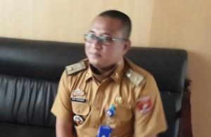 Diklatsar CASN, BKPSDM Lambar Tunggu Jadwal Dari Provinsi