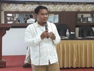 Legislator PKS Minta Walikota Evaluasi Kebijakan