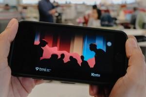 Kredivo Peroleh Investasi Dari Unit Ventura Telkomsel TMI Dan MDI Ventures