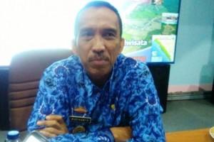 Kemenpar Tunggu Kejelasan Pariwisata Lampung