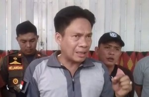 Pilwakot Bandarlampung Rawan Kecurangan, Partisipasi Masyarakat Rendah
