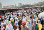 Tingginya Minat Masyarakat, Tak Surutnya Niat Jemaah Jalani Ibadah Haji