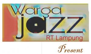 Warga Jazz, Wadah Pengembangan Musik Jazz Di Lampung
