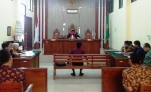 Praperadilan Miras Ilegal, Bea Cukai Ungkap Terima Kasih Ke Masyarakat