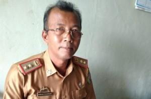Puluhan KPM PKH Di Pringsewu Mengundurkan Diri