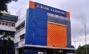 Bank Lampung Rapid Test Karyawan Secara Periodik