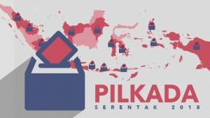 Permasalahan Data Pemilih Dan Permasalahan Krusial Lainya Menjelang Pilkada 2018