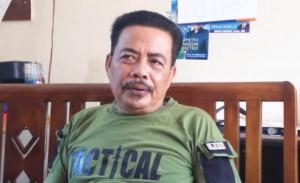 Darsono: Ongkos Politik Di Metro Termahal Di Lampung