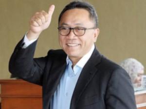 Didukung Ketua MPR, Ombudsman Makin Percaya Diri