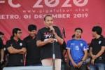 Porwanas 2020, SIWO-PWI Lampung Ikut Delapan Cabor