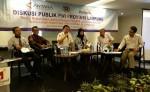 OJK: Penyaluran KPR Di Lampung Belum Agresif