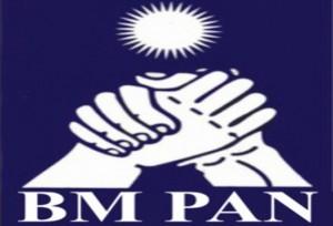 Muswil BM PAN Lampung Bakal Dibuka Ketua Umum DPP PAN