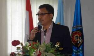 PWI Lampung Siap Kawal Pembangunan Di Mesuji