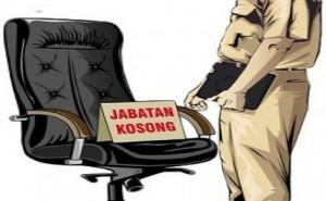 Masa Jabatan Sekdakab Pringsewu Habis, Bupati Diminta Segera Bertindak