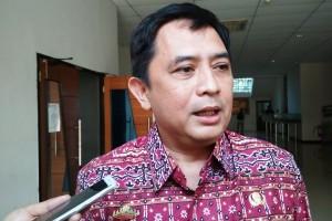 Proyek Infrastruktur Di Lampung Kesulitan Material