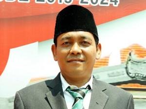Imam Subkhi: Komitmen Menjaga Amanah Rakyat