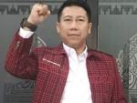 PKPI Ajak Perantau Asal Lampung Pilih Ahok-Djarot