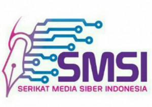 Lampung Segera Bentuk Kepengurusan SMSI