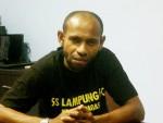 Matangkan Persiapan Liga3, SS Lampung FC Jajal Kekuatan Africa Selection