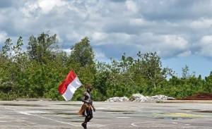 Waspada Provokasi, Rajut Kembali Persatuan Dan Kedamaian Di Papua