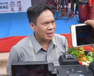 Hampir Seribuan Warga Jauh Dari TPS, KPU Diminta Petakan Ulang