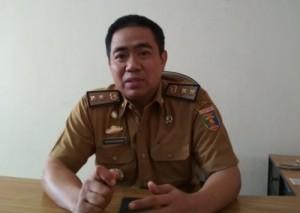 Pendaftar Sekprov Lampung Baru Satu Orang