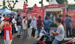 Smartfren Catat Kenaikan Layanan Streaming